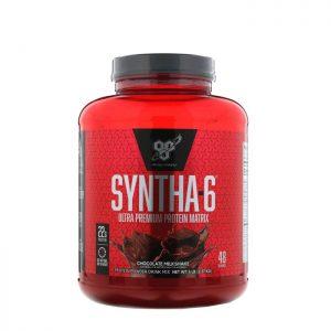 پروتئین سینتا ۶ بی اس ان