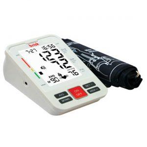 فشارسنج بازویی بریسک Brisk PG800-B22